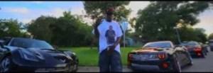 Video: Lil KeKe - It Didn